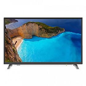 Smart Tivi LED Toshiba 43 inch 43L5650