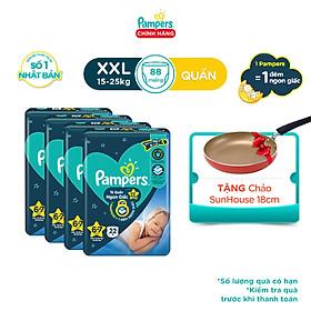 thung-4-ta-quan-pampers-ngon-giac-l30-xl26-xxl22--tang-chao-sunhouse-18cm
