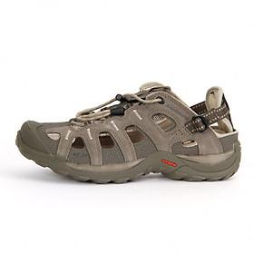 Giày Đi Bộ Địa Hình EPIC CABRIO 2 - L12826500