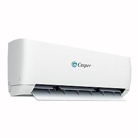 Máy Lạnh Casper SC-12TL22 (1.5HP) - Hàng Chính Hãng