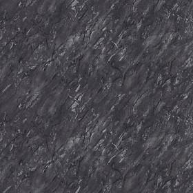Giấy dán tường giả đá granito