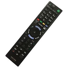 Điều khiển dành cho tivi Sony smart RMT - TZ120E