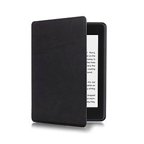 Bao da Kindle Paperwhite 2018 thế hệ 4 chống nước