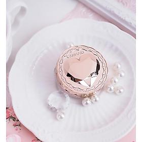 Phấn phủ dưỡng da – Secret Beauty Powder-0