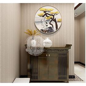 Đèn Led Gắn Tường PGT Decor - DGT111- Đèn Led Trang Trí- Đèn Cầu Thang, Phòng ngủ, Phòng khách, Sảnh...