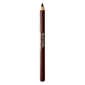 Chì Mày Silkygirl Natural Brow Pencil GE0202 (1.14g)