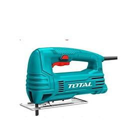 Máy cưa lọng 400 W Total TS204556