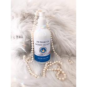 Sữa tắm toàn thân Phi Thanh Vân