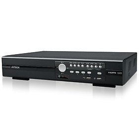 Đầu ghi HDCCTV AVTECH - AVZ404