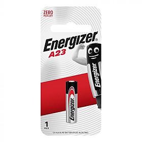Pin Energizer 12V A23 BP1