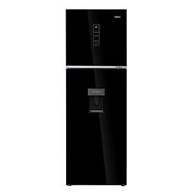 Tủ lạnh Aqua 318 Lít AQR-T369FA-WGB - Hàng Chính Hãng (chỉ giao tỉnh Khánh Hòa)
