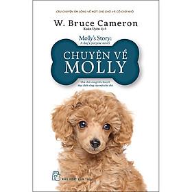 Chuyện Về Molly