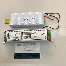 Bộ lưu điện cho bóng đèn Huỳnh Quang 36W