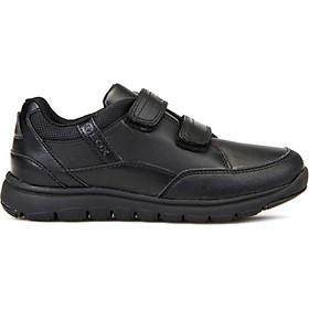 Giày Sneakers Thiếu Niên Geox J Xunday B. B