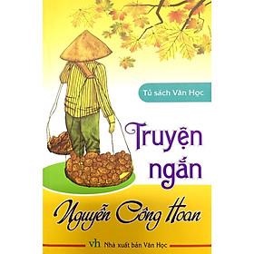 Truyện Ngắn Nguyễn Công Hoan