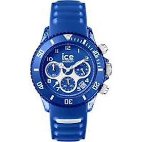 Đồng hồ Nữ Dây cao su ICE WATCH 001459