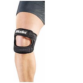 Băng đầu gối Mueller 59857 Max Knee Strap