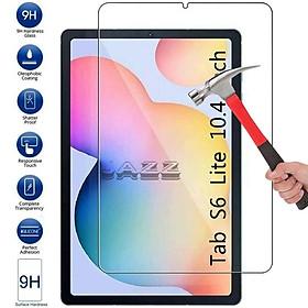 Miếng Kính Cường Lực Cho Samsung Galaxy Tab S6 Lite P610 P615