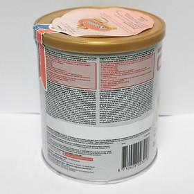 Sữa Bột Isomil (400g)-1