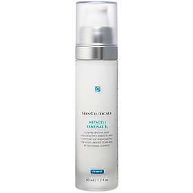 Serum Skinceuticals Metacell Renewal B3 50ml-0