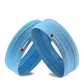 Băng đô thể thao headband GoodFit GF801SB-4