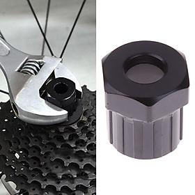 Dụng cụ mở tháo líp sửa chữa xe đạp chuyên dụng