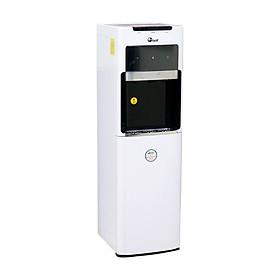 Cây nước nóng lạnh bình âm cao cấp FujiE WD8500C- Hàng Chính hãng