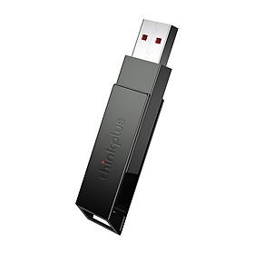 (X101 Single Port 128GB) thinkplus USB3.1 Flash U Disk 128GB Pen Drive Tiny Pendrive Memory Stick Storage U Disk Mini