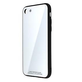 Ốp lưng cường lực cho iPhone 7, iPhone 8