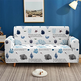 Stretch Sofa Slipcovers Couch Armchair Cover Living Room