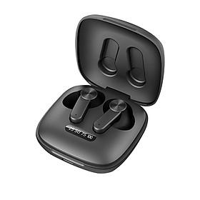 Tai nghe Tai Nghe True Wireless Bluetooth Không dây  PKCB31 - Hàng Chính Hãng