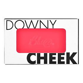 Má hồng kem Bbia Bbia Downy Cheek version 2