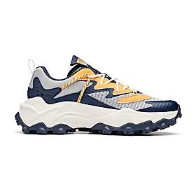 Giày thể thao nam Anta 812038832-3