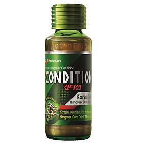 Nước Giải Rượu Condition (75 ml)