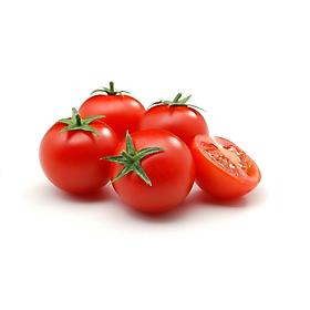 [Chỉ giao HCM] - Cà chua