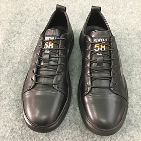 Giày sneakers nam NEWYALI 58