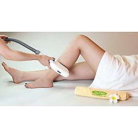 [HN] - E-voucher - Triệt lông bikini vĩnh viễn công nghệ E-light an toàn hiệu quả