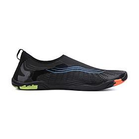 Giày Đi Dưới Nước SA020