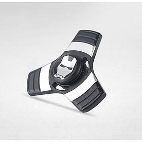 Con Xoay Tròn Hand Fidget Spinner Đồng 3 cạnh 120-180 giây Legaxi HSA2