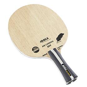Cốt vợt bóng bàn JOOLA AIR CARBON