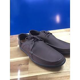 Giày Tây Nam Ngọc Được SP0192