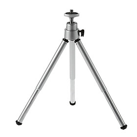 Projector Tripod Stretchable Tabletop Bracket Portable Holder Selfie Stick for Mini Projector DLP Digital Camera