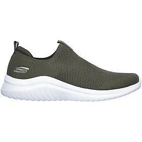 Giày thể thao Nam Skechers - Ultra Flex 232047-OLV