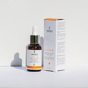 Serum Dưỡng Ẩm Phục Hồi Da Image Skincare Vital C ACE Serum (30ml)