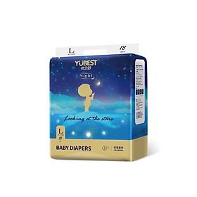 ta-quan-yubest-gold-size-l-78-mieng-914kg