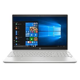 Laptop HP Pavilion 15-cs0101TX 4SQ47PA Core i5-8250U/Win10 (15.6 inch) (Gold) - Hàng Chính Hãng