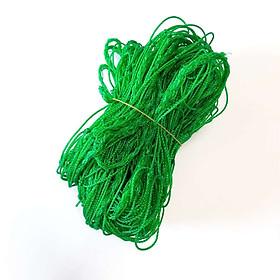 Lưới giàn dây leo 1mx2m