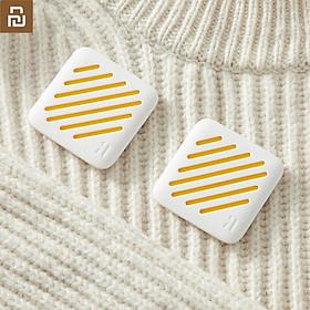 Viên nén Xiaomi Youpin Mothproof Tẩy giun an toàn không mùi thơm 12 tháng