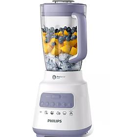 Máy xay sinh tố Philips HR2221 - Hàng nhập khẩu