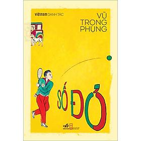 Số Đỏ (Việt Nam Danh Tác)
